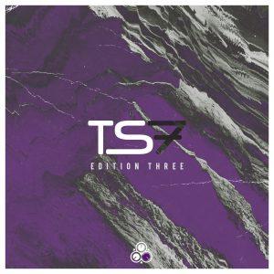 ts7_one (1)
